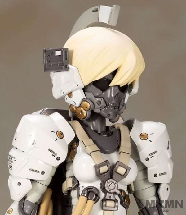ludens_05