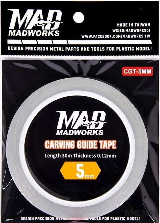 madworks_carving_tape_5mm