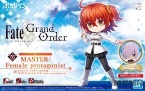 master_female_protagonist_00