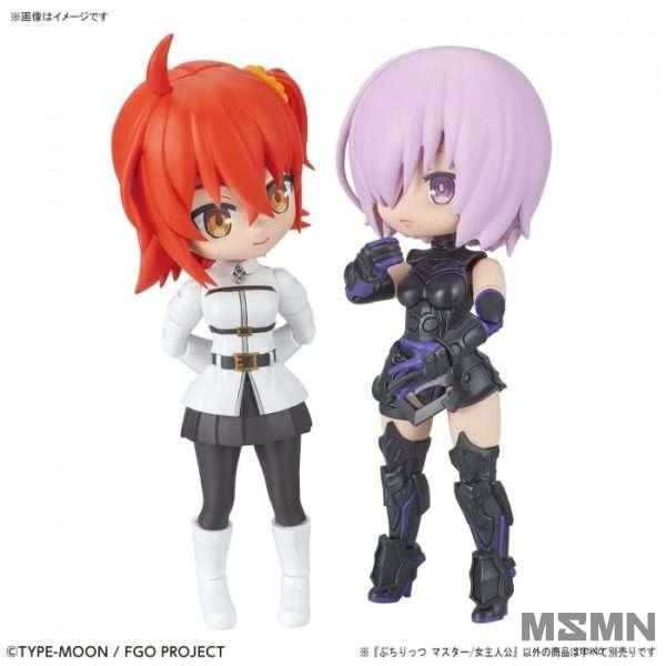master_female_protagonist_04