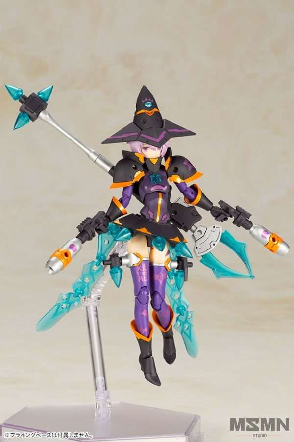 megami-device-chaos-pretty-witch-darkness-ver-01