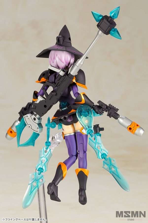 megami-device-chaos-pretty-witch-darkness-ver-02
