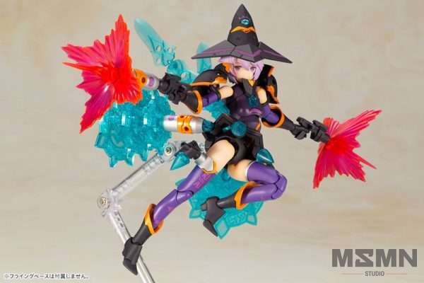 megami-device-chaos-pretty-witch-darkness-ver-03