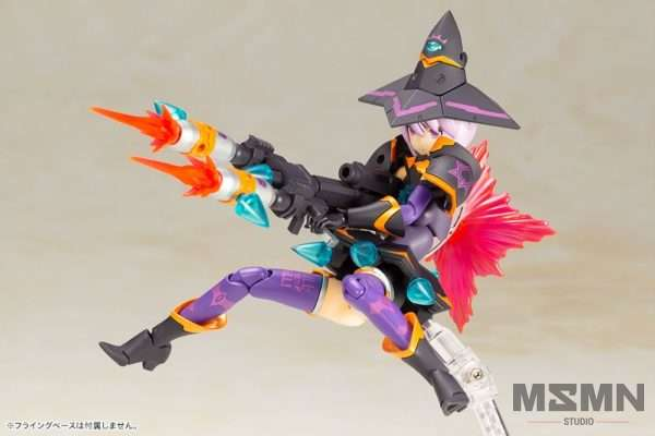megami-device-chaos-pretty-witch-darkness-ver-05
