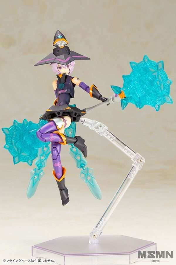 megami-device-chaos-pretty-witch-darkness-ver-06
