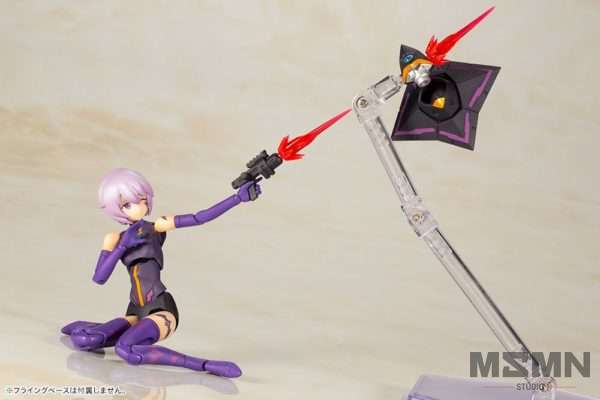 megami-device-chaos-pretty-witch-darkness-ver-11