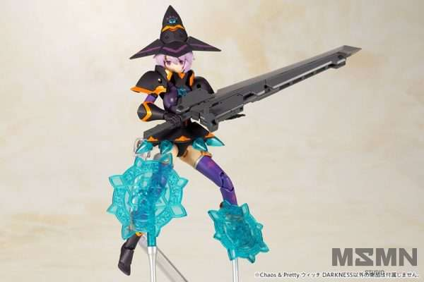 megami-device-chaos-pretty-witch-darkness-ver-13
