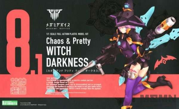 megami-device-chaos-pretty-witch-darkness-ver-pa_1