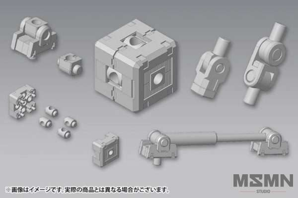 msg_joint_set_a_01
