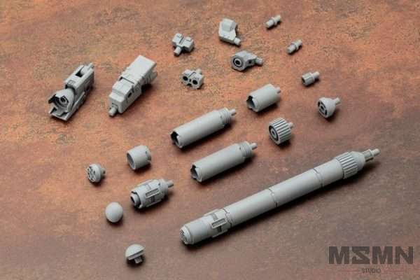 msg_propellant_tank_01