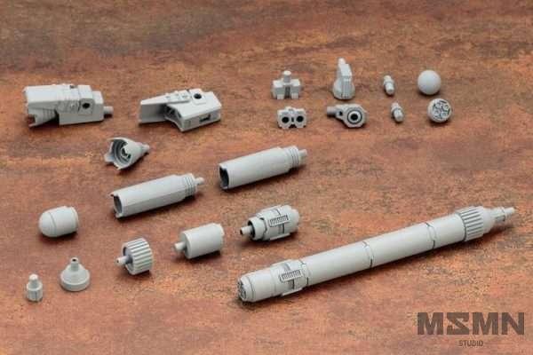 msg_propellant_tank_04