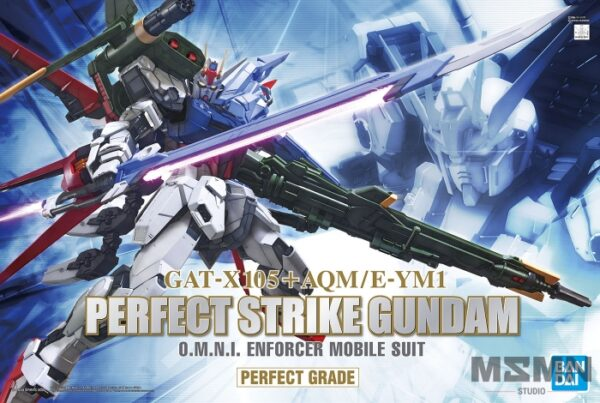 pg_perfect_strike