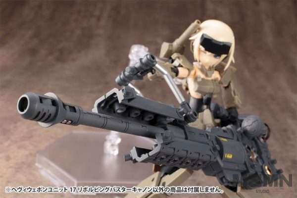 remolving_buster_cannon_02