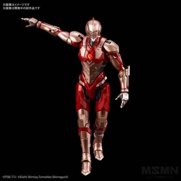 ultraman_btype_limited_release_ver_01