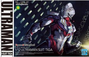 ultraman_tiga_figurise_00