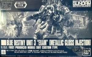 HGUC-TGB-Blue-Destiny-Unit-3-Metallic-Gloss-Injection-Box