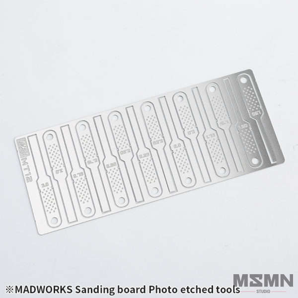 madworks-mt12-photo-etch-sanding-board_01