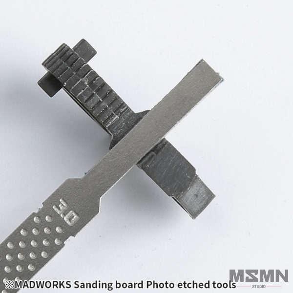 madworks-mt12-photo-etch-sanding-board_04