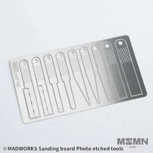 Madworks-MT13-Photo-Etch-Sanding-Board_01