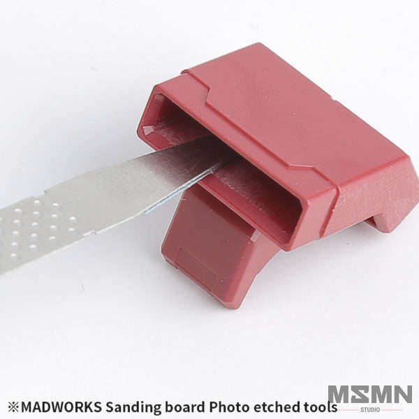 madworks-mt13-photo-etch-sanding-board_03