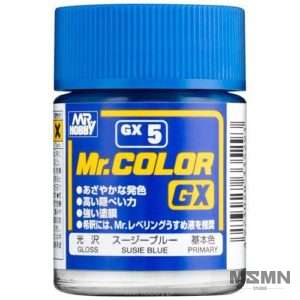 Mr_Color_GX_5