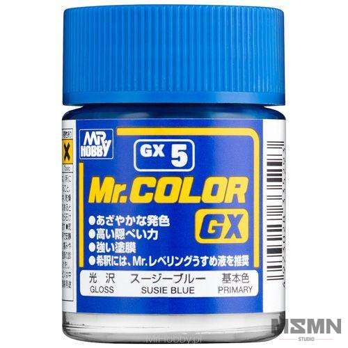 mr_color_gx_5