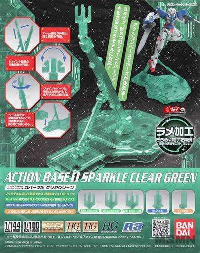action_base_1_sparkle_green_00