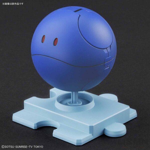 control_blue_00