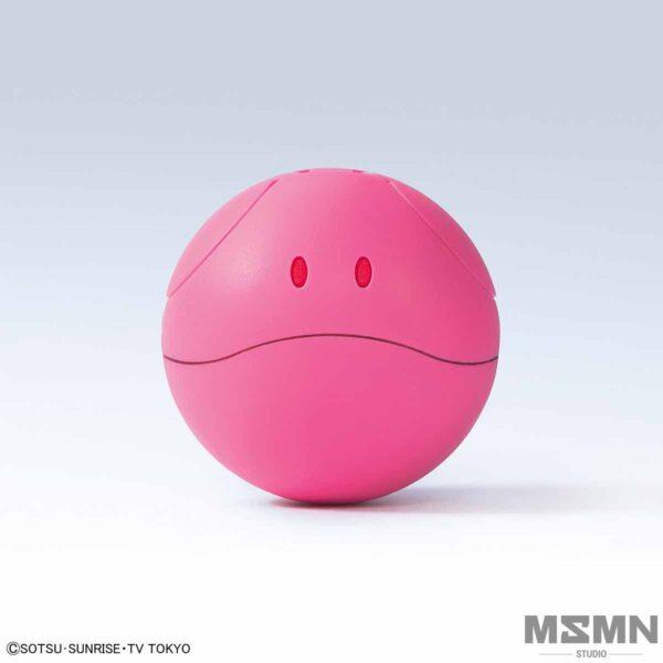 eternal_pink_01