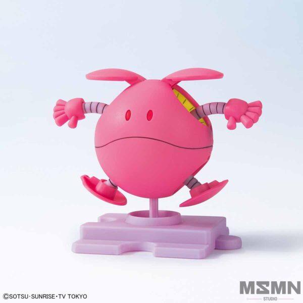 eternal_pink_02