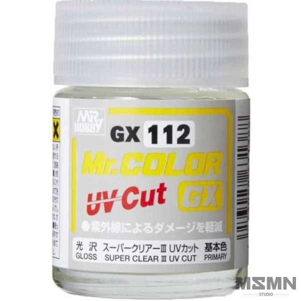 gn_gx112_00