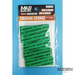 madworks_sponge_1500_00