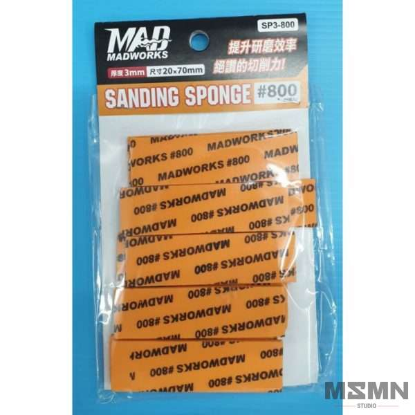 madworks_sponge_800_00