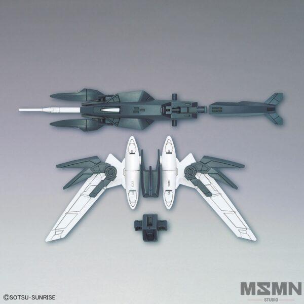 mercuone_weapons_01