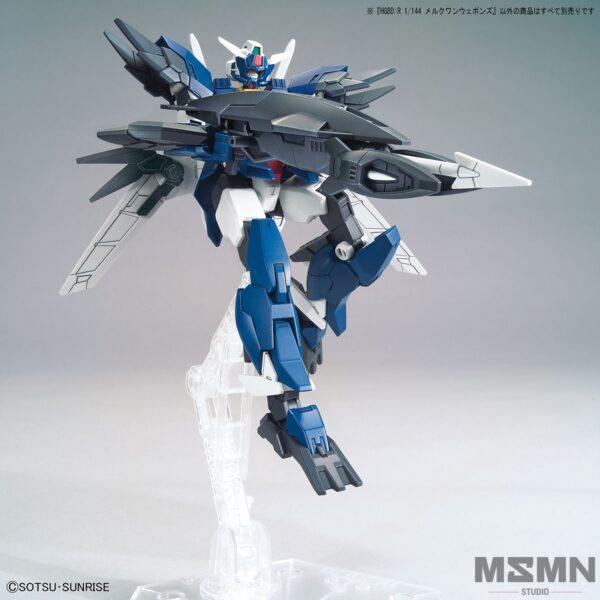 mercuone_weapons_02
