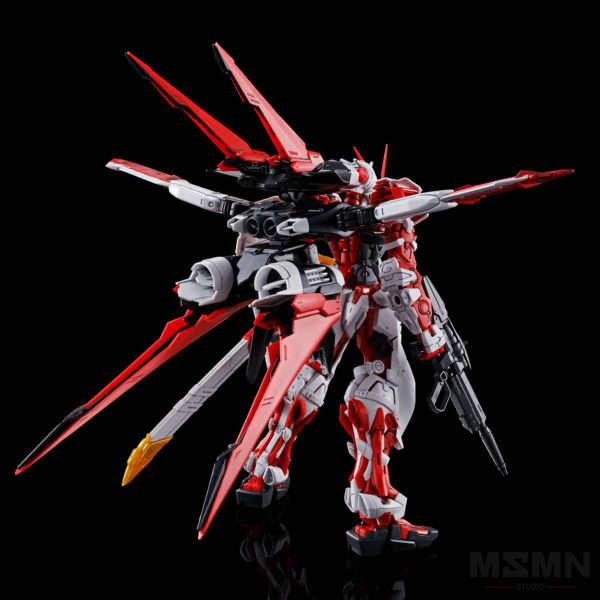 mg_astray_with_flight_unit_03