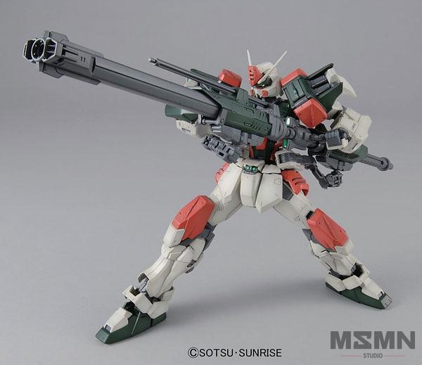 mg_buster_gundam_01