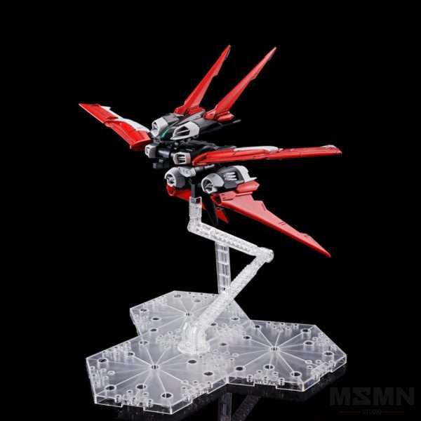 mg_flight_unit_expansion_set_01