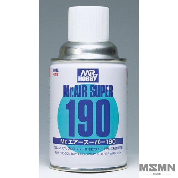 mr-air-super-190-2-2