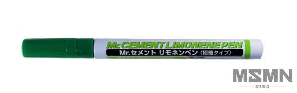 mr_cement_limonene_pen_extra_thin_00