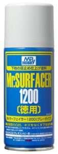 mr_surfacer_spray_1200_gray_00