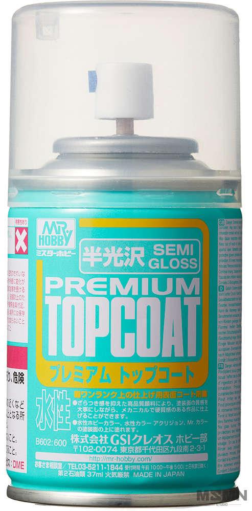 premium_top_coat_semi_gloss_00