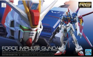 rg_force_impulse_gundam_00
