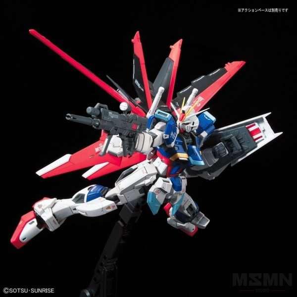 rg_force_impulse_gundam_02