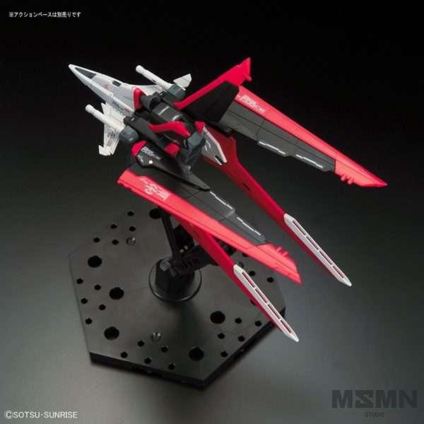 rg_force_impulse_gundam_03