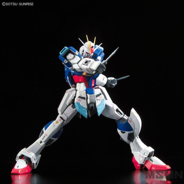 rg_force_impulse_gundam_04