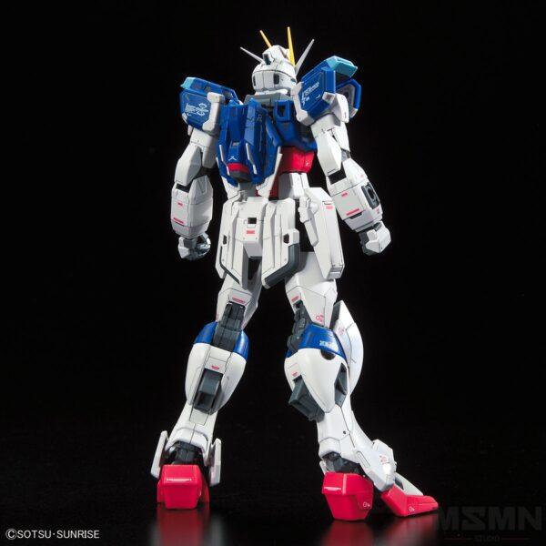 rg_force_impulse_gundam_05