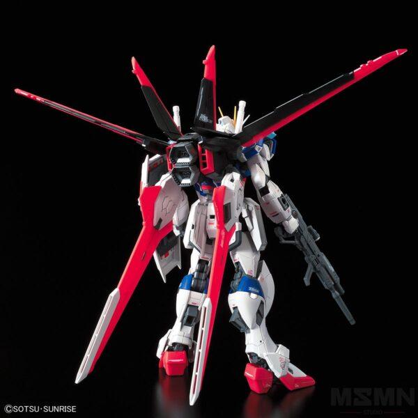 rg_force_impulse_gundam_06