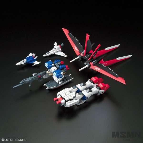 rg_force_impulse_gundam_07