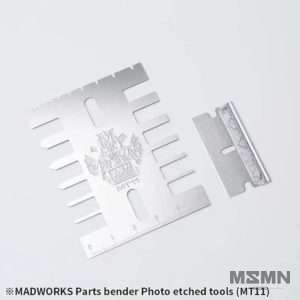 Madworks-MT11-Photo-Etch-Bending-Tools-ver.4th-Anniversary_03